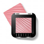 APIEU Couture Blusher 4.2g