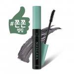 [Black Friday] APIEU 2X Setting Mascara Curling 8.5g