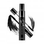 APIEU Twice Volume Mascara 9.5g