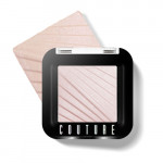 APIEU Couture Highlighter 4.2g