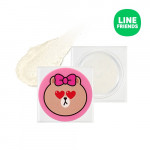 MISSHA (Line Friends) Tangle Jelly Pearl Plumper 4g