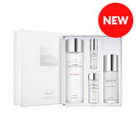 MISSHA Time Revolution The First Special Set 150ml+50ml+20ml+7ml