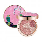 MISSHA (Sweet Flower Edition) Chogongjin Multi Blusher 10.5g