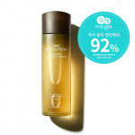 [SALE] MISSHA Time Revolution Artemisia Treatment Essence 150ml