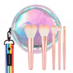 MISSHA Glow 2 Eye Love Me Brush Kit 1set