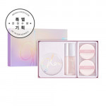 MISSHA Glow 2 Cover Golw Cushion Set 1set