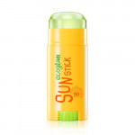 SKINZEN Ecoglam Sun Stick SPF50+/PA+++ 15g