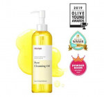 [Online Shop] MANYO FACTORY Pure Cleansing Oil 200ml