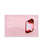 J.ESTINA Jewel Essential Mask Sheet 20ml