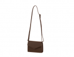 [R] ATEMSTUDIO Hako (Brown) Bag 1ea