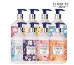 [R] Bouquet Garni Body Lotion 520ml