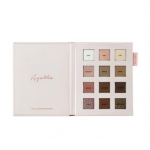 [R] GONGYOUNGSHOP  Agatha Eye Color Master Look Book 1ea
