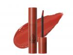 [R] STYLENANDA 3CE Glaze Lip Tint #Vintage Bouquet 5g