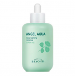 Beyond Angel Aqua Cica Calming Ampoule 100ml