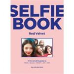 [W] SELFIE BOOK : RED VELVET