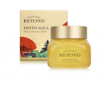 BEYOND Phyto Aqua Royal Ampoule Cream 60ml (Seoul Forest Edition)