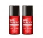 [S] SOME BY MI Snail Truecica Miracle Toner 6mlx2ea