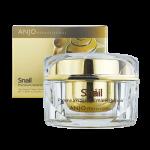 ANJO Premium Snail Cream Repair 50ml