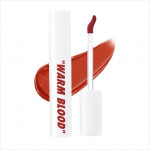 CANDY LAB Cream Pop The Velvet Lip Color 4.5g