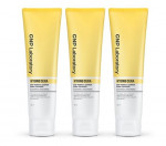 [CNP Laboratory] Perfect Barrier Cera Cleanser (120ml*3ea)