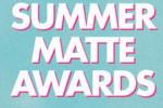 [R ROMAND Summer Zero Matte Lip + Lip Driver