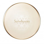 [R] Sulwhasoo Perfecting Cushion EX (NEW) Refill