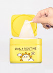 [R] SKEDERM QTBT Daily Routine Mask 380ml (30ea)