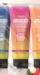 CHAKAN FACTORY The Pa Reun Shampoo Long & Strong Lovely 200ml
