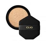 [R] Clio Kill Cover Fixer Cushion SPF50+PA+++ 15g (Refill)