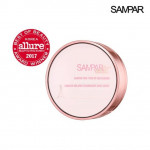 [W] CJMALL SAMPAR Pink Tone Up Cushion SPF50+ PA++++ 13g