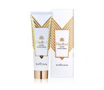 [Online Shop] CLEDBEL Power Lifting Serum 90ml