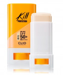 CLIO Kill Protection Sun Stick Fresh SPF50+ PA++++ 21g