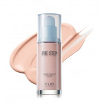 CLIO Pre-Step Moist Tone Up Primer 30ml
