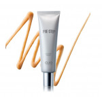 CLIO Pre-Step Egg Pore Primer 30ml
