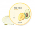 GOODAL Mango Avocado Body Cream 280ml