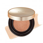 CLIO Stay Perfect Cover Cushion SPF50+ PA++++ 15g*2ea