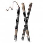 CLIO Kill Brow Tatto-Lasting Gel Pencil 0.4g