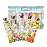 HEALINGBIRD Gardener's Perfume Hand Cream Gift Set 30ml*5ea