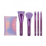 CLIO Adventure Pro Play Mini Brush Set