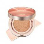 CLIO Kill Cover Glow Cushion SPF50+ PA++++ 15g*2ea