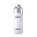 [CNP RX] SKIN REJUVENATING ACTIVATING EMULSION 100ml