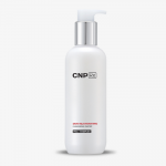 [CNP RX]  SKIN REJUVENATING CLEANSING WATER 300ml