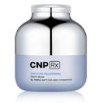 [CNP RX] MOISTURE RECHARGING DEEP CREAM 50ml