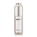 [CNP RX]YOUTH EXTREMITY ENERGY AMPULE 40ml
