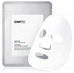 [CNP RX] AFTER OP FIRST CALMING MASK  (For irritated skin)