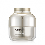 [CNP RX]YOUTH EXTREMITYYOUTH EXTREMITY POWER CREAM 50ml