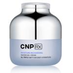 [CNP RX] MOISTURE RECHARGING WATER GEL CREAM 50ml
