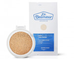 THE FACE SHOP Dr. Belmeur Advanced Cica Cushion [REFILL] SPF35 PA++  15g