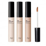 THE FACE SHOP fmgt Ink Lasting Creamy Concealer 8ml