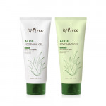ISNTREE Aloe Soothing Gel 150ml
